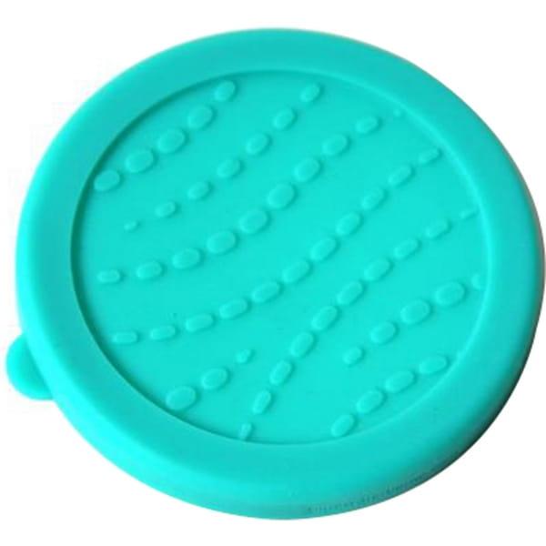 ECOlunchbox Ersatzdeckel Seal Cup Small - Bild 1