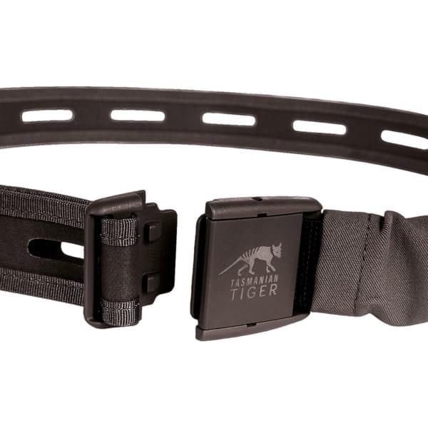 Tasmanian Tiger HYP Belt 30 mm - Gürtel black - Bild 3