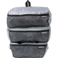 Ortlieb Packing Cubes for Panniers - Packtaschen-Set
