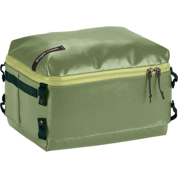 Eagle Creek Pack-It™ Gear Cube X3 mossy green - Bild 3