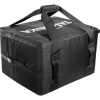 Vorschau: Tatonka Gear Bag 80 - Transporttasche - Bild 2