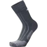 Meindl MT6 Men - Merino-Socken