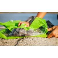Vorschau: Scrubba Wash Bag - Waschbeutel - Bild 3
