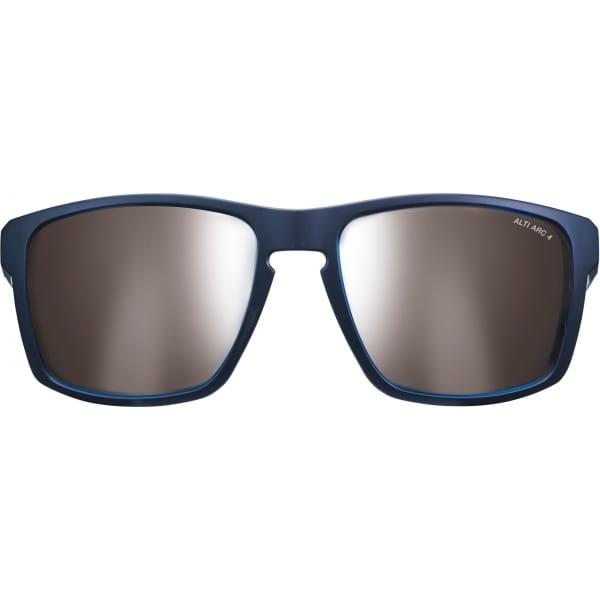 JULBO Shield M AltiArc 4 - Bergbrille dunkelblau - Bild 2