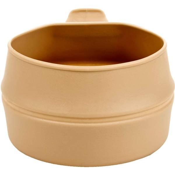 WILDO Fold-a-cup® - Falttasse dessert - Bild 10