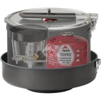 Vorschau: MSR WindBurner Combo - Kochersystem - Bild 8