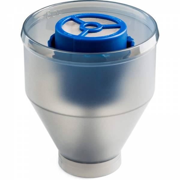 GSI Coffee Rocket - faltbarer Kaffeefilter - Bild 2