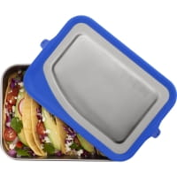Vorschau: klean kanteen Food Box Set - Edelstahl-Lunchbox-Set stainless - Bild 9