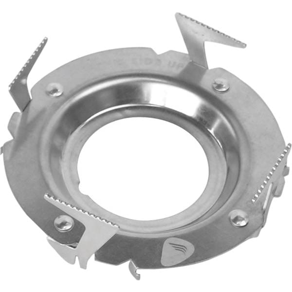 Jetboil Pot Support - Topfauflage - Bild 1