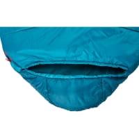 Vorschau: Wechsel Dreamcatcher 10° - Schlafsack legion blue - Bild 18