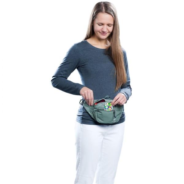 deuter Urban Belt - Hüfttasche - Bild 6