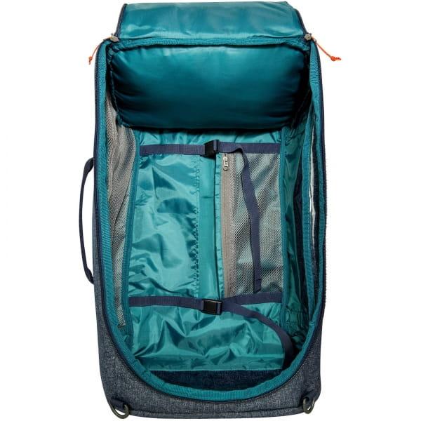 Tatonka Duffle Bag 45 - Faltbare Reisetasche - Bild 14