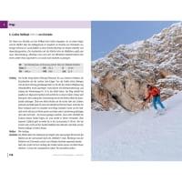 Vorschau: Panico Verlag Südtirol Band 1 - Skitourenführer - Bild 8
