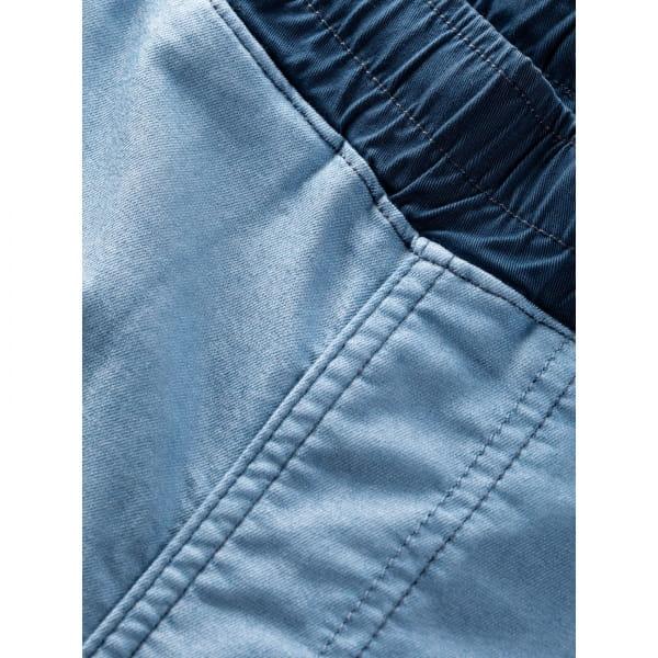 Chillaz Men's Neo - Klettershorts blue - Bild 7