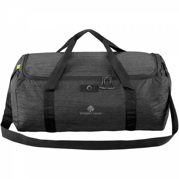 Eagle Creek Packable Duffel - Reisetasche black - Bild 2