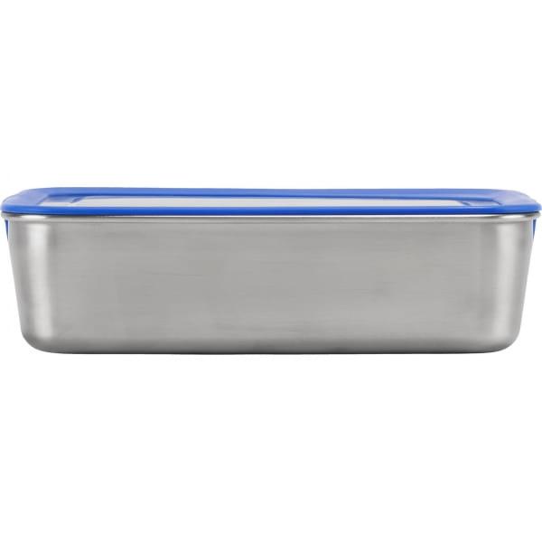 klean kanteen Meal Box 34oz - Edelstahl-Lunchbox stainless - Bild 5