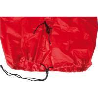 Vorschau: Tatonka Rain Flap XS - 20-30 Liter Regenhülle red - Bild 10