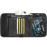 Vorschau: Tatonka Euro Wallet - Geldbörse - Bild 13