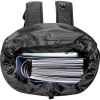 Vorschau: Tatonka Rolltop Pack - Daypack - Bild 15