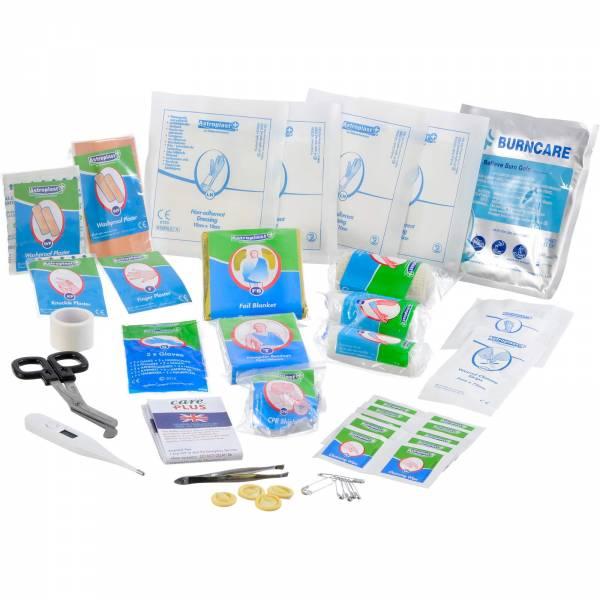 Care Plus First Aid Kit Waterproof - Bild 2
