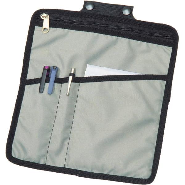 Ortlieb Messenger-Bag Waist-Strap-Pocket - Innentasche - Bild 1