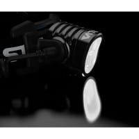 Vorschau: Silva Exceed 4R - Stirnlampe - Bild 10