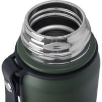 Vorschau: Origin Outdoors RockSteel 0,75 L - Isolierflasche - Bild 4