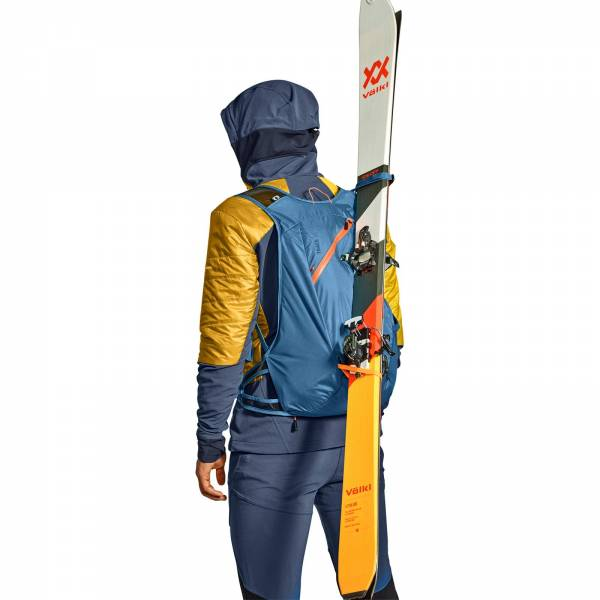 Ortovox Trace 20 - Skitourenrucksack - Bild 5