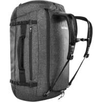 Vorschau: Tatonka Duffle Bag 65 - Faltbare Reisetasche - Bild 16