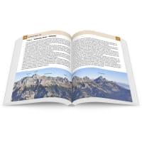 Vorschau: Panico Verlag Allgäu inkl. Tannheimer Berge - Alpinkletterführer - Bild 2