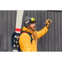 Vorschau: Gregory Targhee FT 24 - Ski-Tourenrucksack - Bild 15