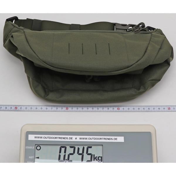 Tasmanian Tiger Modular Hip Bag 2 - Hüfttasche - Bild 28