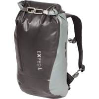 EXPED Torrent 20 - Rolltop-Daypack