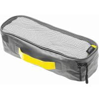 COCOON Packing Cube with Open Net Top S - Packtasche