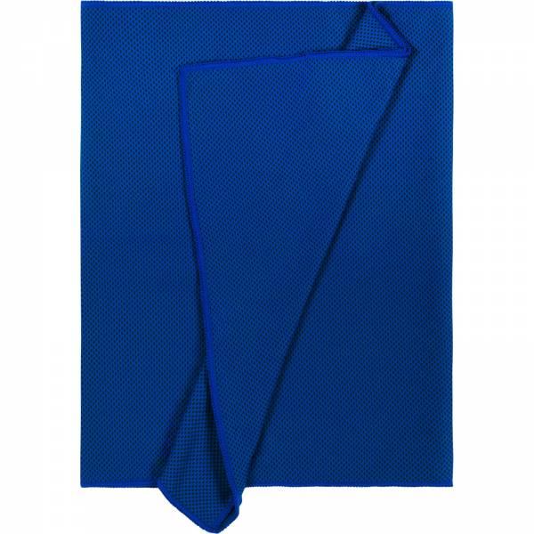 Relags Sport Handtuch 30 x 100 cm blau - Bild 1