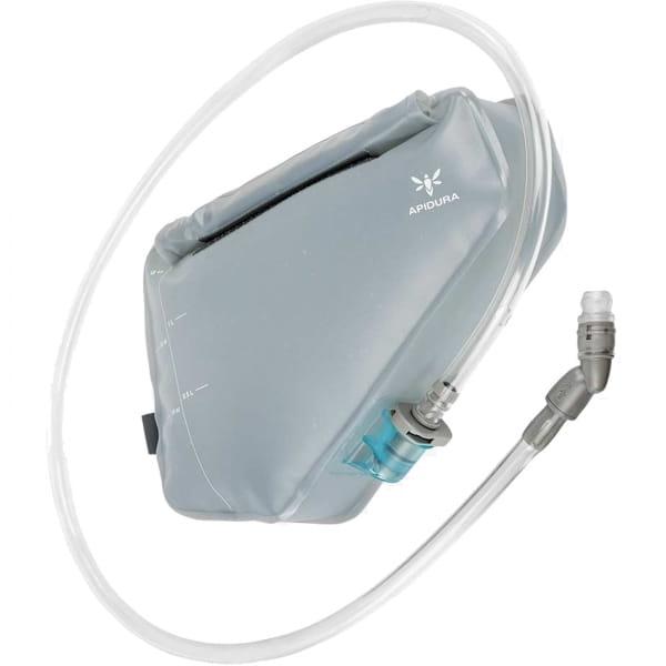 Apidura Frame Pack Hydration Bladder - Trinksystem - Bild 1