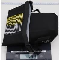 Vorschau: Apidura Racing Aerobar Pack 2.5 L - Lenkertasche - Bild 3