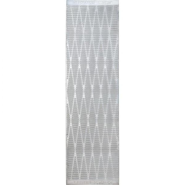 Therm-a-Rest Ridgerest SOLite - Isomatte silver-sage - Bild 2
