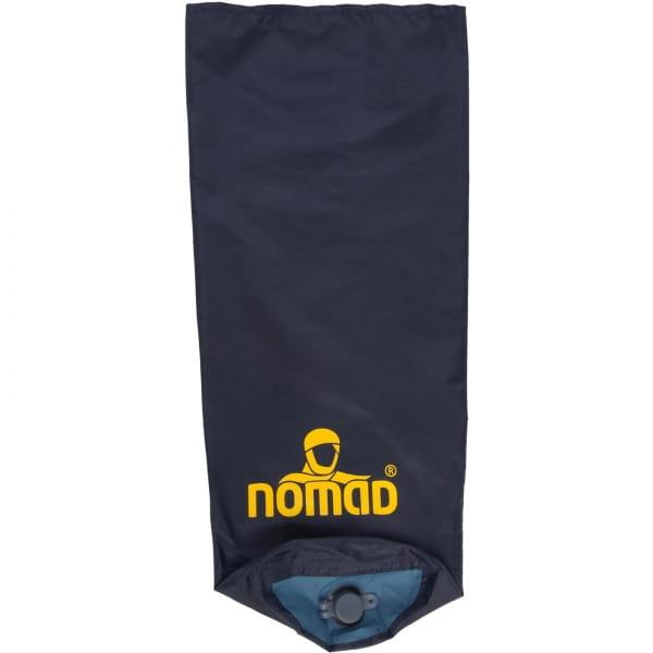 NOMAD Airtec Comfort - Luftmatratze titanium - Bild 12