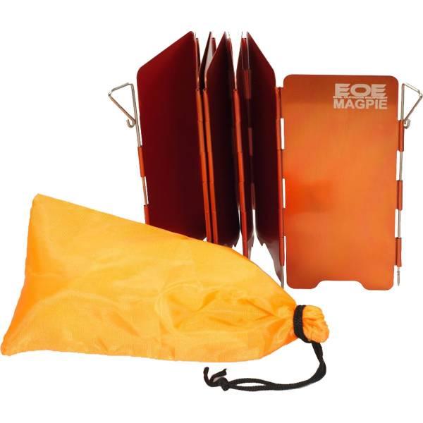 EOE Magpie - Windschutz - Bild 1