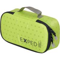 EXPED Padded Zip Pouch S - gepolsterte Tasche