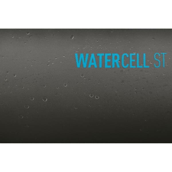 Sea to Summit Watercell ST - Wassersack smoke - Bild 3