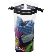 Vorschau: Sealline Baja View Dry Bag - durchsichtiger Trockensack transparent - Bild 3