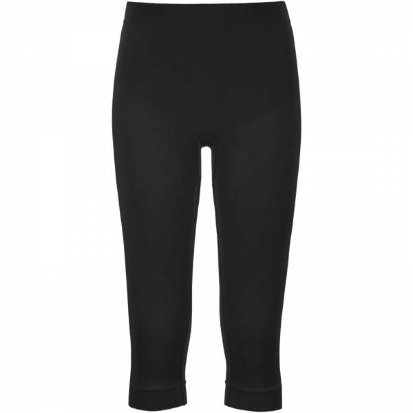Ortovox Women's 230 Competition Short Pants black raven - Bild 1
