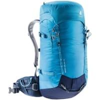 deuter Guide Lite 28+ SL - Alpinrucksack