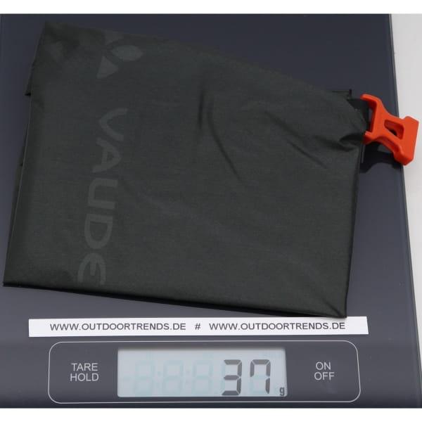 VAUDE Drybag Cordura Light - Packsack - Bild 3