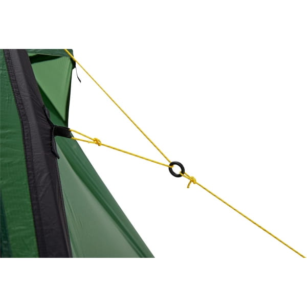 Wechsel Pioneer Zero-G - 2-Personen-Zelt green - Bild 13