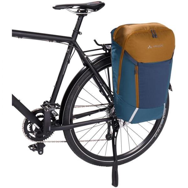 VAUDE Cycle 20 II - Fahrradtasche & Rucksack - Bild 7