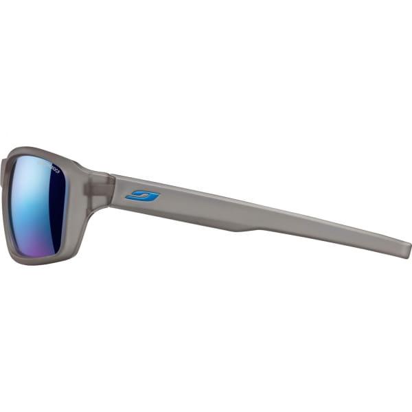 JULBO Extend 2.0 Spectron 3CF - Bergbrille für Kinder grau-blau - Bild 12