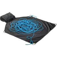 Vorschau: Black Diamond Full Rope Bag - Seiltasche - Bild 2